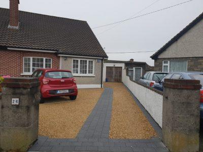 Gravel-Driveway-Wicklow (1)