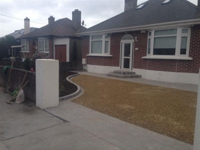 Gravel-Driveway-Wicklow (6)