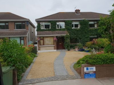 Gravel-Driveway-Wicklow (7)