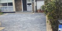 Select Paving Wicklow