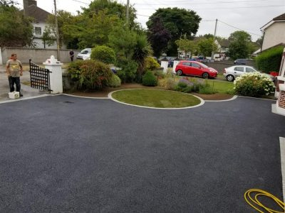 Tarmac Driveways WIcklow (1)