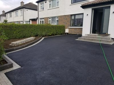 Tarmac Driveways WIcklow (3)