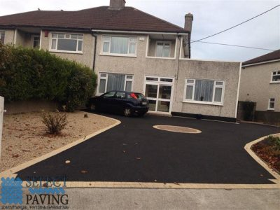 Tarmac Driveways WIcklow (4)