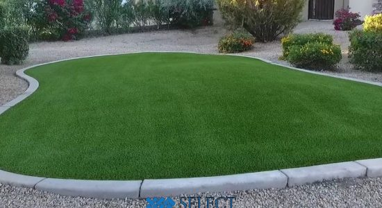 artificial-lawns-wicklow-2