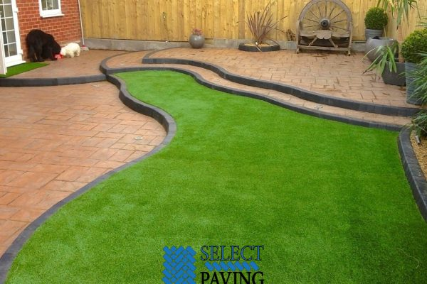Artificial Grass Wicklow
