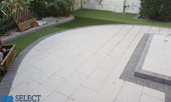 new-patio-lawn-dublin-5