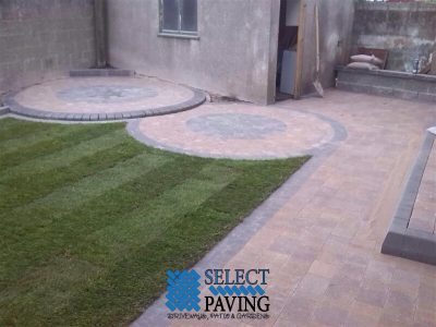 patio-paving-wicklow-0