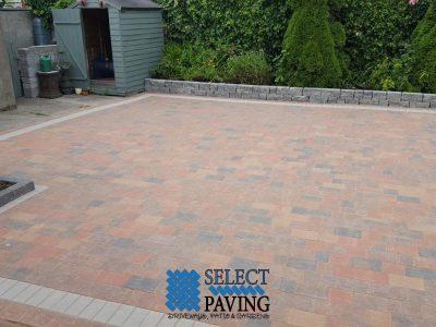 patio-paving-wicklow-2