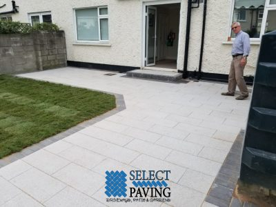 patio-paving-wicklow-4