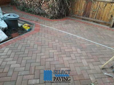 patio-paving-wicklow-5
