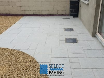 patio-paving-wicklow-6