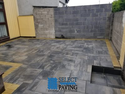 patio-paving-wicklow-7