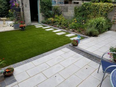 patio-slabbing-wicklow (1)