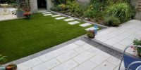 Patio Paving Wicklow - Select Paving
