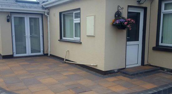 patio-slabbing-wicklow (15)