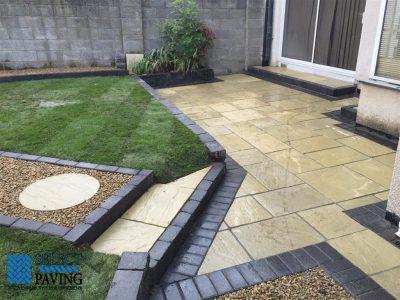 patio-slabbing-wicklow (19)