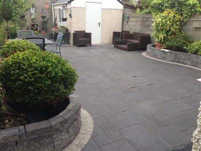 patio-slabbing-wicklow (3)
