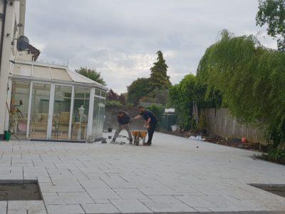 patio-slabbing-wicklow (4)
