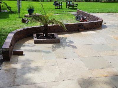 patio-slabbing-wicklow (6)