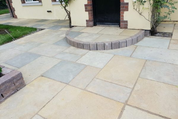 patio-slabbing-wicklow (7)