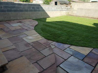 patio-slabbing-wicklow (8)