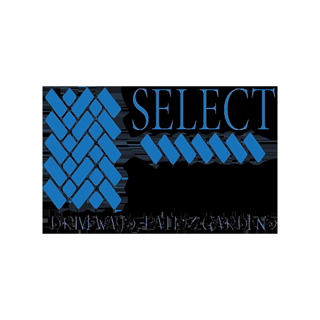 large-select